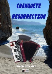 PORTADA CHANQUETE RESURRECTION