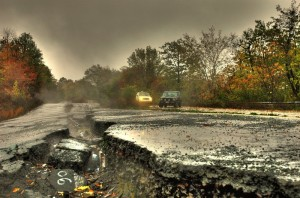 HDR_Centralia__PA___Silent_Hil_by_GhostDakota