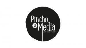 Pinchoymedia