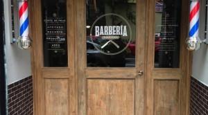 barbería-672x372