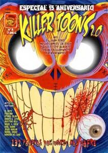killer-toons-2