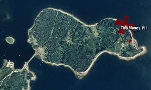 oak-island-aerial-1024x610